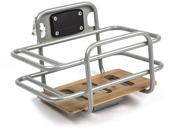 Portland Design Works Task Basket