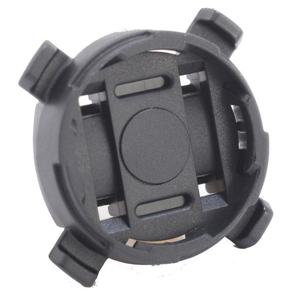 PowerTap Joule/Joule GPS/Joule GPS+ Stem Or Handlebar Mount