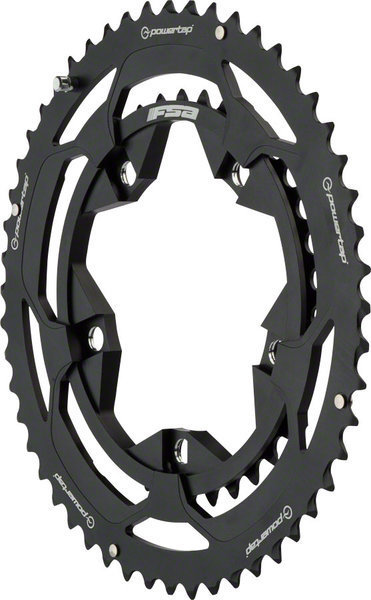 PowerTap C1 Chainring No Sensor