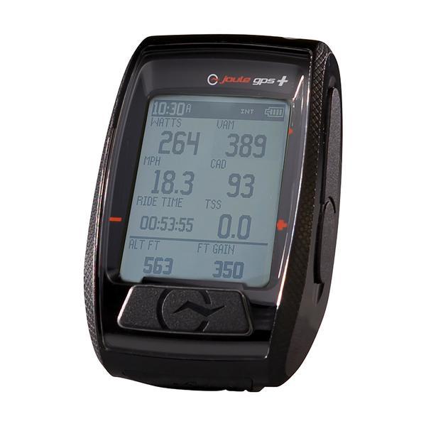 PowerTap Joule GPS+
