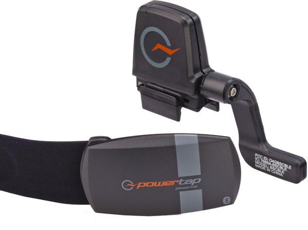 PowerTap PowerCal Bluetooth Smart with Speed/Cadence Sensor