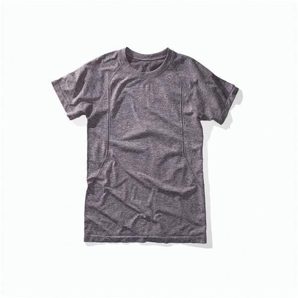 Primal Wear Airespan Knit Shirt
