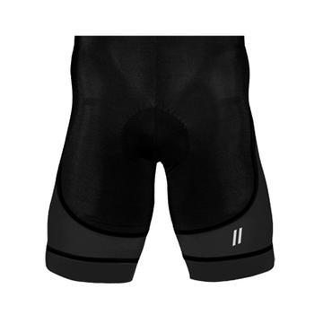 Primal Wear Evo Corsa Shorts