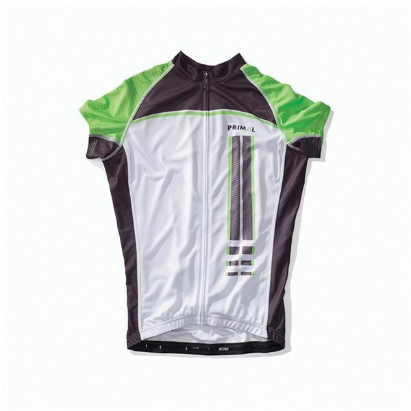 Primal Wear Frequency Evo Jersey - Women's
