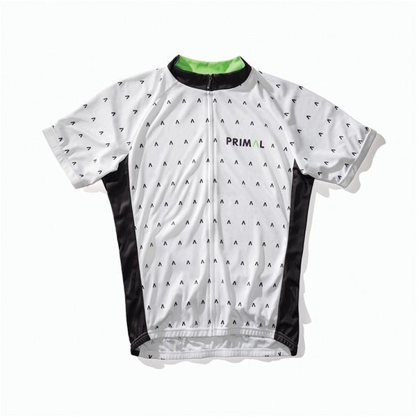 Primal Wear Icon Jersey