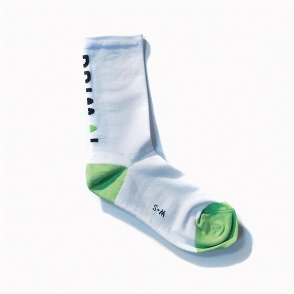 Primal Wear Icon Socks Tall