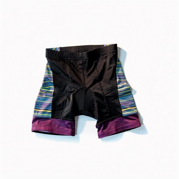 Primal Wear Kismet Prisma Shorts