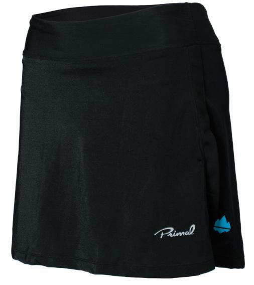 Primal Wear Libra Skort - Women's