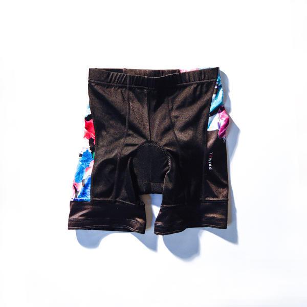 Primal Wear Mahalo Prisma Shorts - Women's