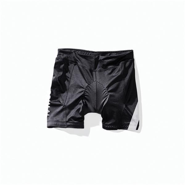 Primal Wear Onyx Black Label Shorts - Women's