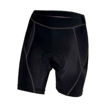 Primal Wear Prima Shorts - Women's