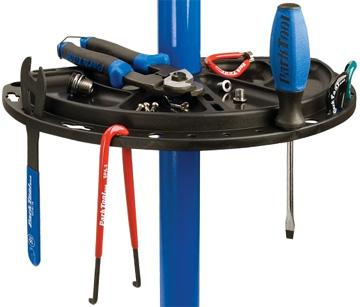 Park Tool Work Tray