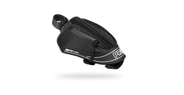Pro Aerofuel Triathlon Bag