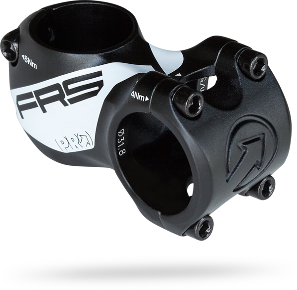Pro FRS Stem Length: 50mm