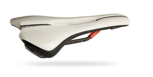 Pro Griffon Carbon AF Color: White/Red