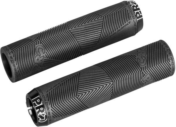 Pro Lock On Sport Grips