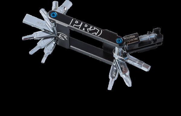 Pro Mini Tool 15 Functions