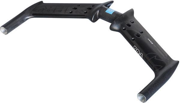 Pro Missile EVO Carbon Basebar
