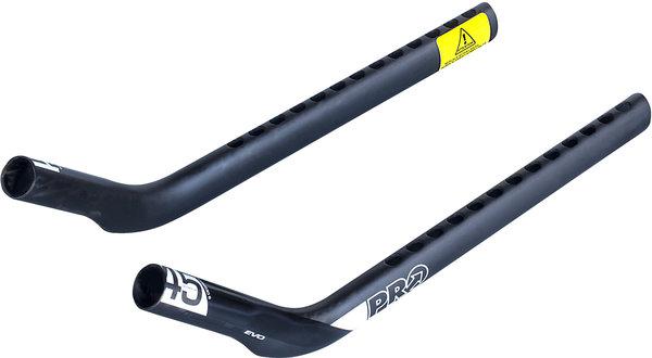 Pro Missile EVO Ski-Bend