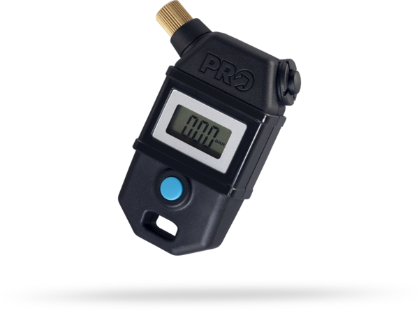 Pro Pressure Checker Digital