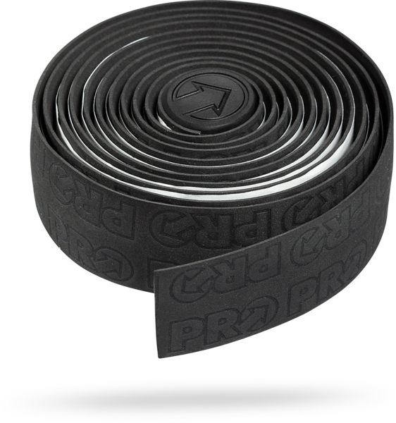 Pro Sport Control Team Tape Color: Black