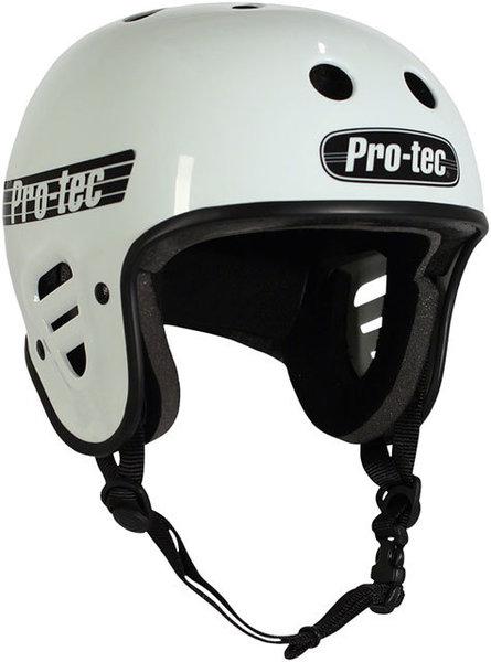 Pro-tec Full Cut Helmet