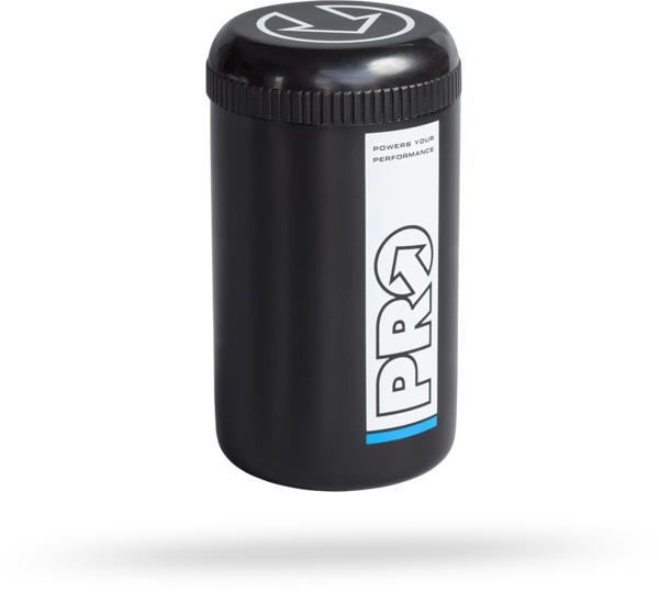 Pro Toolbottle 500cc Color: Black