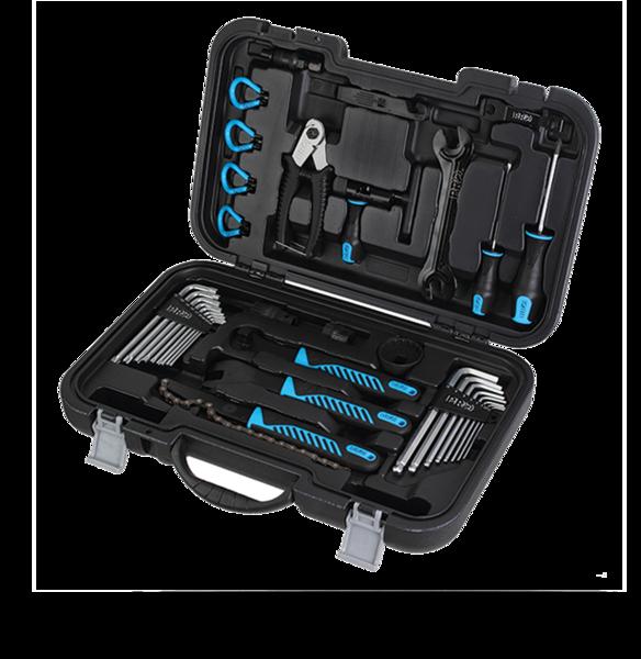 Pro Toolbox