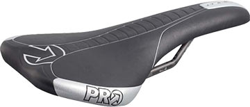 Pro Turnix Carbon Saddle