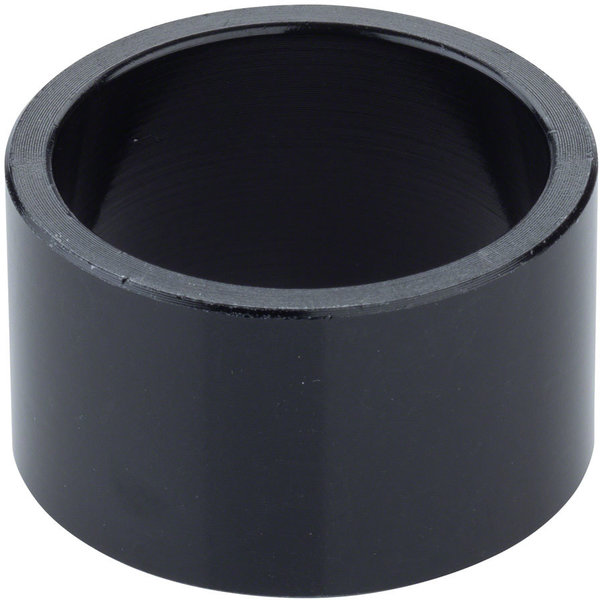 Problem Solvers 1-inch Headset Spacers