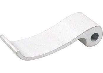 Problem Solvers Air-Bob Replacement Inflation Lever