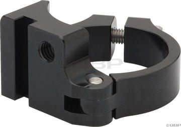 Problem Solvers Direct Mount Adapter Model: 68/73mm - 34.9mm clamp with shim for 31.8mm