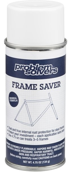 Problem Solvers Frame Saver Size: 4.75-ounce