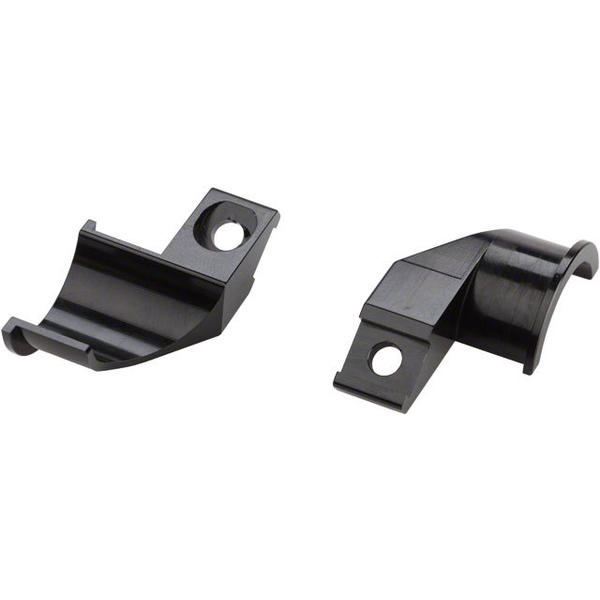 Problem Solvers MisMatch Adapter 1.2 Color | Model: Black | Pair