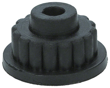 Problem Solvers Replacement Pump Head O-Ring