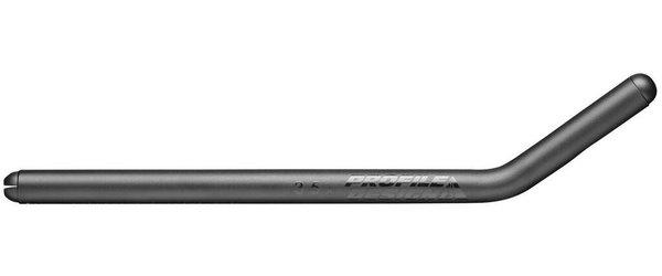 Profile Design 35a Aluminum Extensions