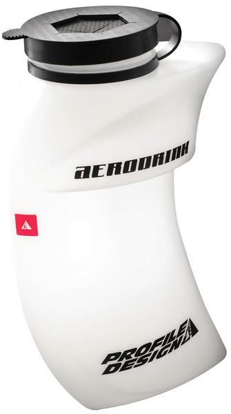 Profile Design Aerodrink System