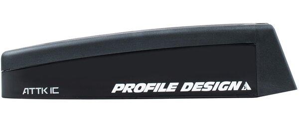 Profile Design ATTK IC Aero Top Tube Case