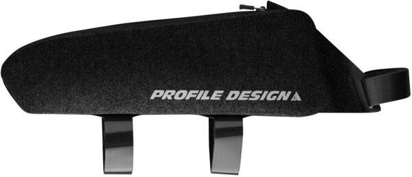 Profile Design ATTK-S Soft-Side Top Tube Bag