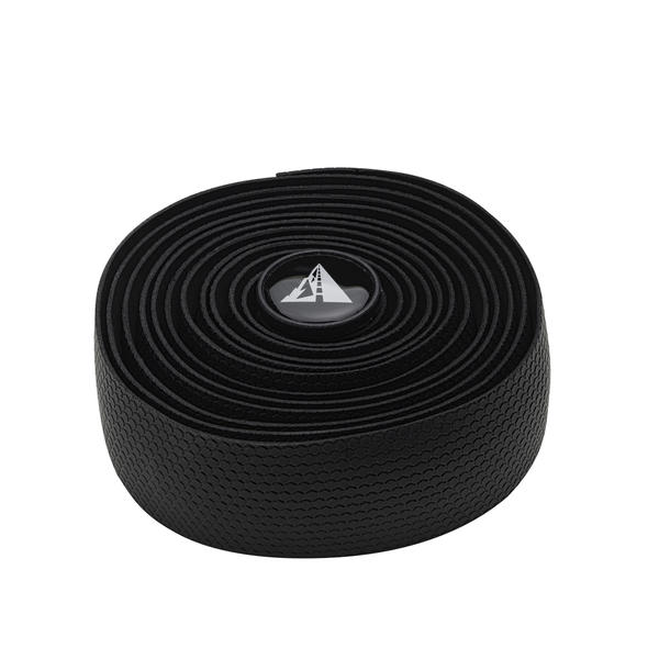 Profile Design DRiVe Handlebar Tape Color: Black