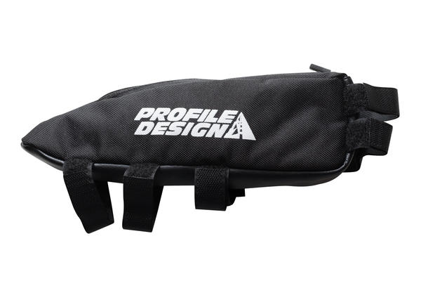 Profile Design Aero E-Pack