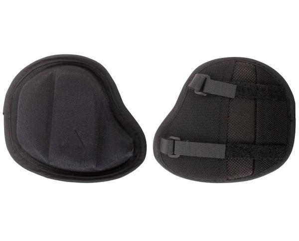 Profile Design F-19 Lux Pads (Velcro Strap)