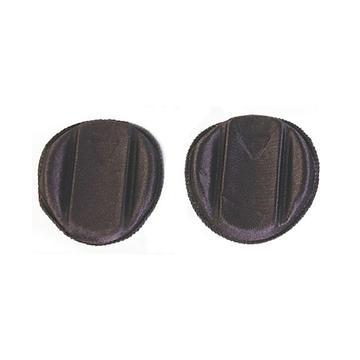 Profile Design Venturi Velcro Pads