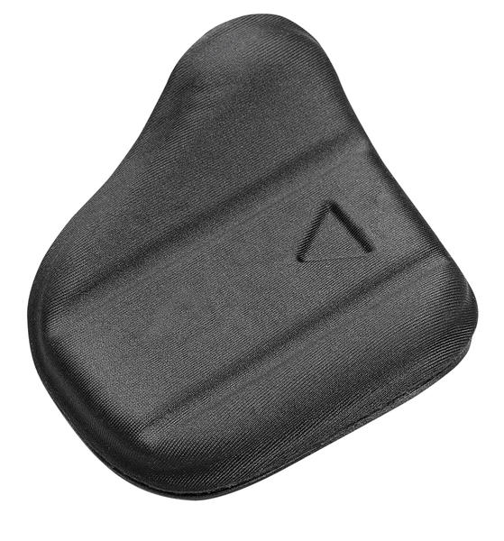 Profile Design F-19 Replacement Pads