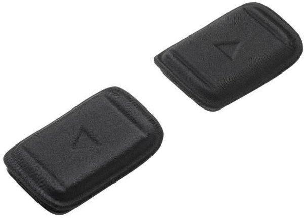 Profile Design F-35TT Micro Velcro Pad Set