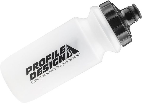 Profile Design Icon SS Water Bottle