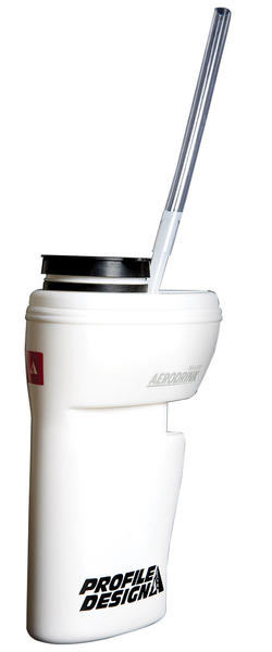 Profile Design Insulated Aerodrink