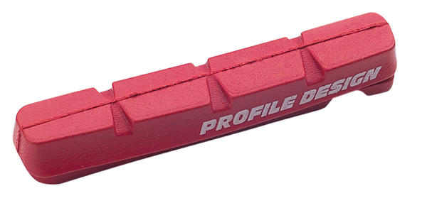 Profile Design P220 Carbon Specific Brake Pads