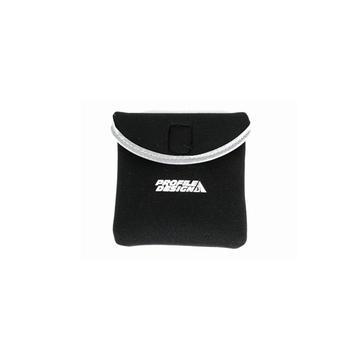 Profile Design Sync Belt Neoprene Velcro Pouch