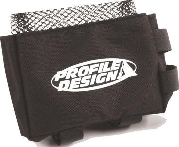 Profile Design E-Pack (Large)